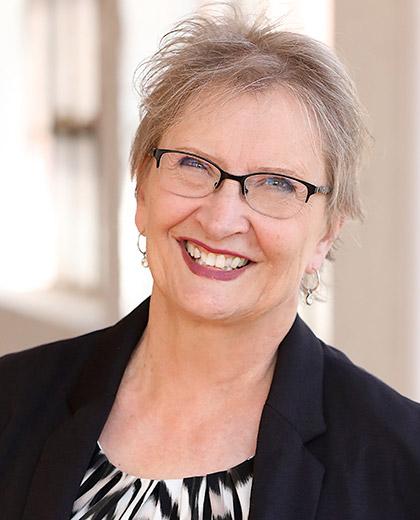 Ellen Mueller